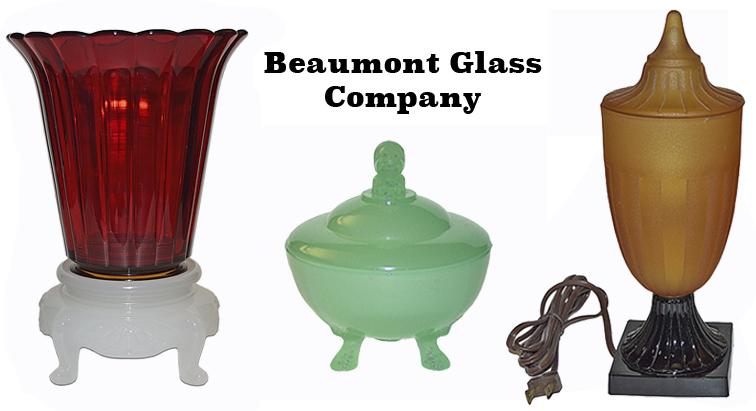 BeaumontGlassCompanyHistoryimage