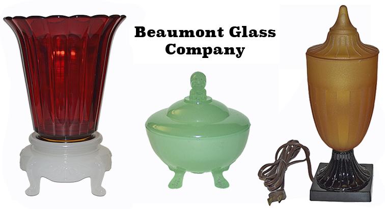 BeaumontGlassCompanyHistoryimage