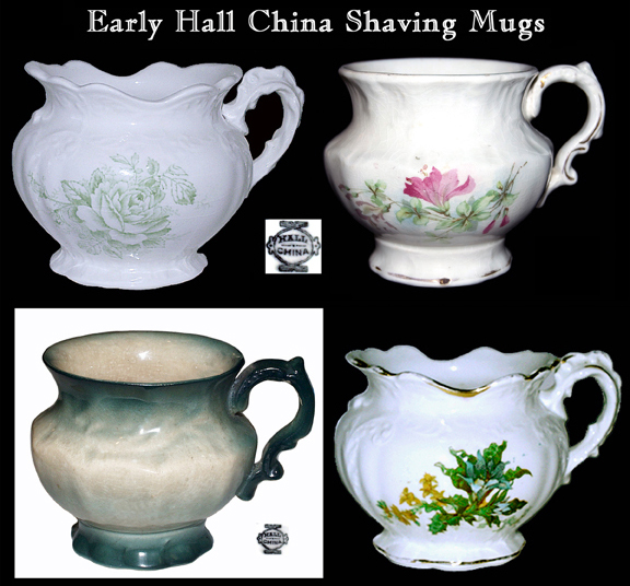 EarlyHallChina35
