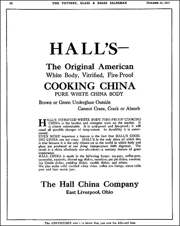 HallAdDec1917PGBS