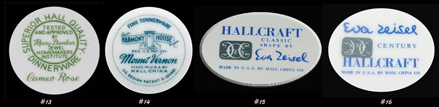 HallChinaBackstamps13to16