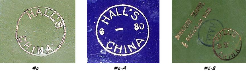 HallChinaBackstamps5
