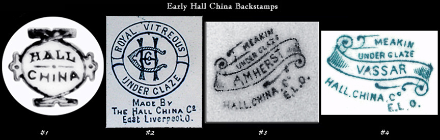 HallEarlyBackstamps