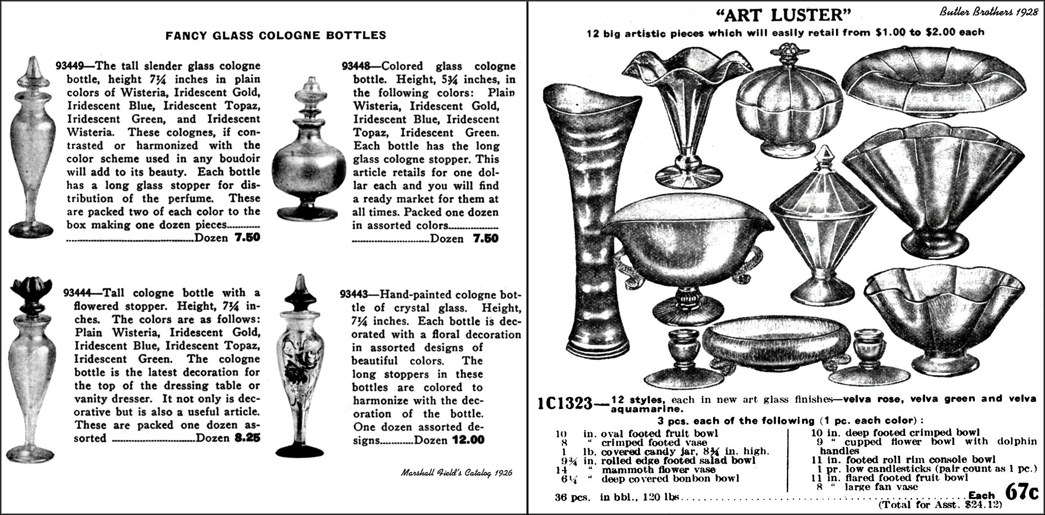Fenton Art Glass Company