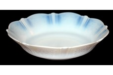 Macbeth Evans Monax American Sweetheart Cereal Bowl