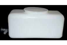 McKee / Sneath WMG Hard to Find Refrigerator Water Cooler / Dispenser RARE